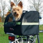 Trixie 13112 biker-bag