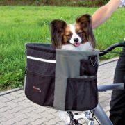 Trixie 13116 biker-box