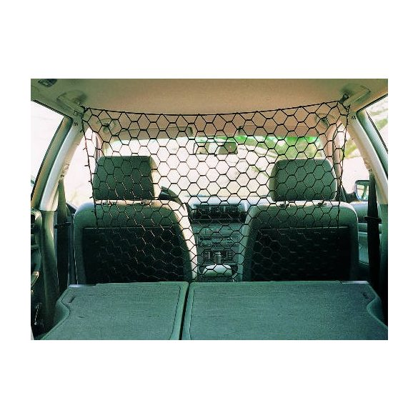 Trixie 1312 Autós térelválasztó háló