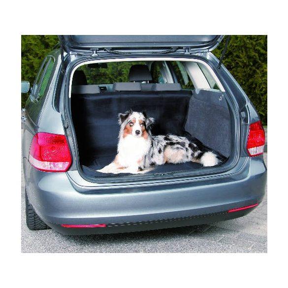 Trixie 1319 csomagtartó védő takaró 1,2mx1,5m