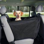 Trixie 13231 autóbelső védő takaró 0,65x1,45m