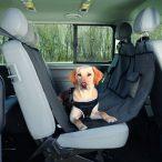Trixie 13233 autóbelső védő takaró