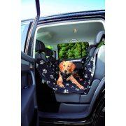 Trixie 13234 autóbelső védő takaró