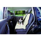 Trixie 13237 autóbelső védő takaró