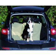 Trixie 13238 autóbelső védő takaró