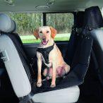 Trixie 1324 autós ülésvédő 1,45x1,6 m