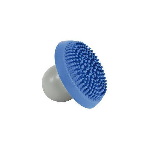 Trixie 2303 fürdető-masszírozó kefe