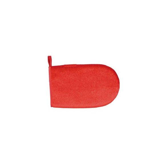 Trixie 2328 kesztyű piros