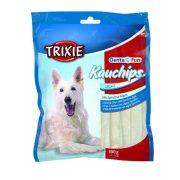 Trixie Jutalomfalat 2682 rágó chips spirulinával 100g