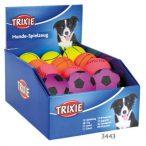 Trixie 3458 (15db) neon labda 7cm