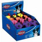Trixie 3459 24DB labda kötélen 6/30 cm