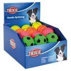 Trixie 3460 neonlabda 3.5/4.5 cm