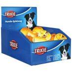 Trixie 35261 fánkocska 6cm