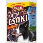PanziPet  Kutyacsoki 100g 300450