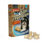 Panzi Vitamin Canitab Tabletta Kutyáknak100db/csomag   szőrregeneráló 300002