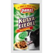 PanziPet  kutya keksz nagy testű kutyáknak 304342