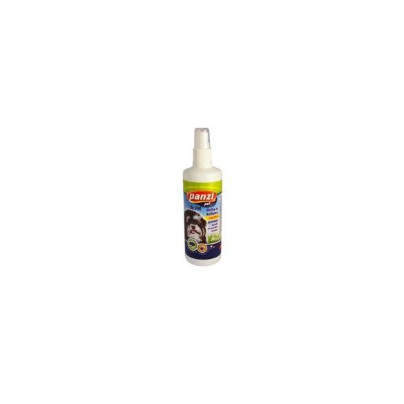 PanziPet  Dr.Pet bolha-, kullancsriasztó spray kutyáknak 306551