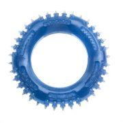 COMFY játék Mentolos gyűrű kék 13cm