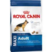 Royal Canin Prémium Száraztáp MAXI ADULT 15kg