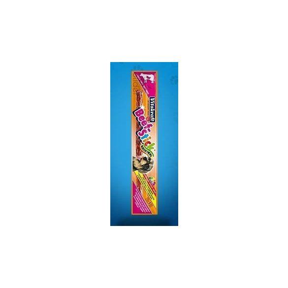 Vitakraft Beef-Stick® 12g pacal