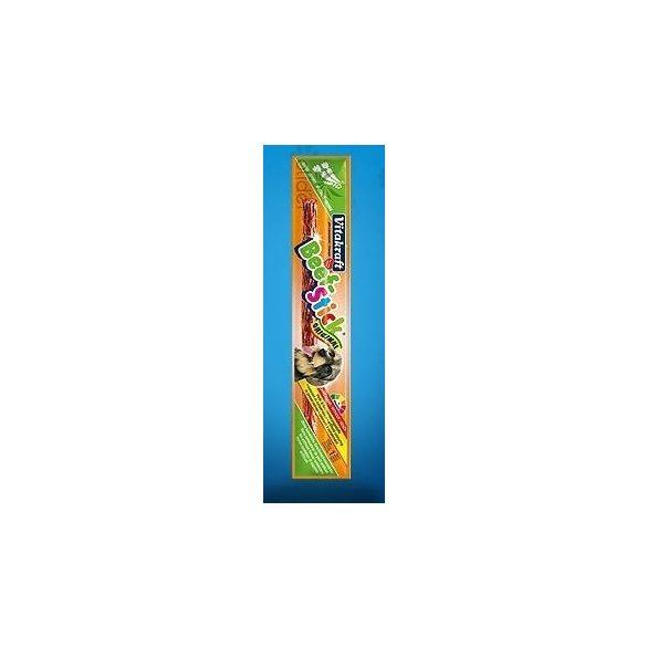 Vitakraft Beef-Stick® 12g menü