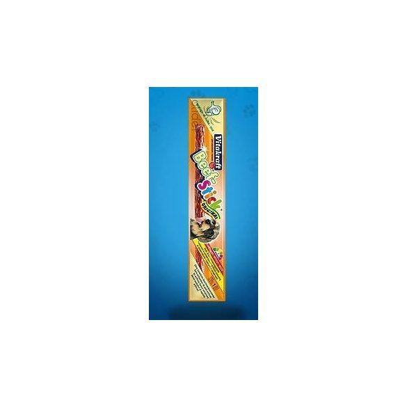 Vitakraft Beef-Stick® 12g fokhagymás