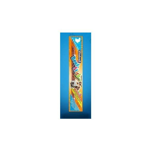 Vitakraft Beef-Stick® 12g pulyka