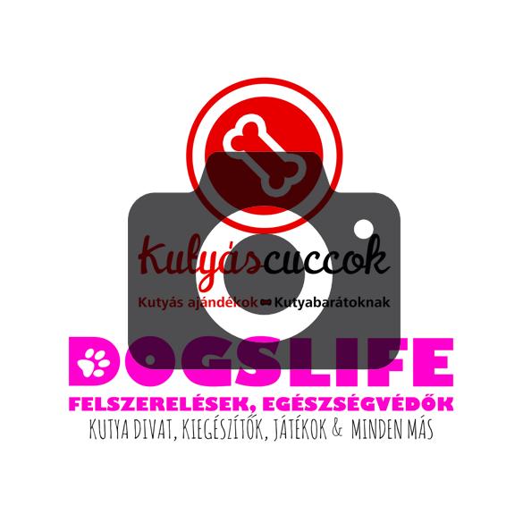 Opti Life - Versele-Laga Prémium Száraztáp Puppy Medium 2,5kg