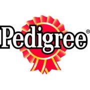 Pedigree 400g konzerv Junior bárány+rizs