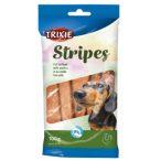 trixie 3156 Stripes, szárnyas, 10db
