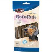 trixie 3155 Rotolinis, 12db, 120g