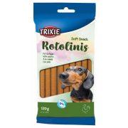 trixie 3171 Rotolinis, 12db, 120g