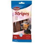 trixie 3172 Stripes, marha, 10db