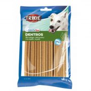 trixie 3173 Denta Fun dentros, 7db, 180g