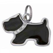 Trixie 22761 medál kutyaformájú címtartó