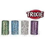 Trixie 22847 kutyazacskó, leopárdmintás