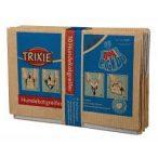 Trixie 2345 kutyazacskó papír 10db