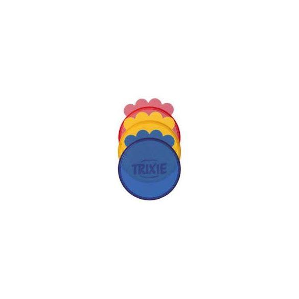Trixie 24551 konzervtető 3db