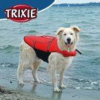 Trixie 30141 kutya mentőmellény, Úszást Segítő Mellény XS 26cm