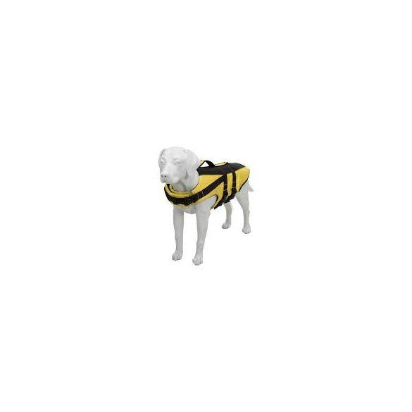 Trixie kutya mentőmellény, Úszást Segítő Mellény S 36cm Új Modell!