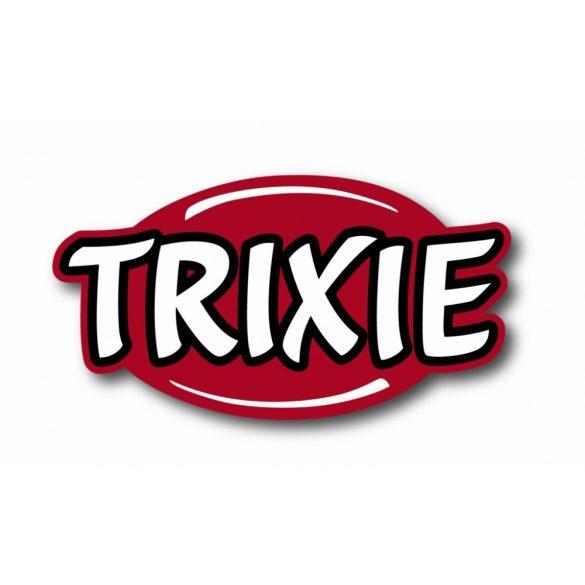 Trixie  kutya mentőmellény, Úszást Segítő Mellény L 54cm Új modell RENDELÉSRE