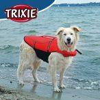 Trixie 30145 kutya mentőmellény, Úszást Segítő Mellény XL 65cm