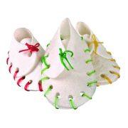 trixie 31447 Denta Fun mini cipők, 10db, 100g