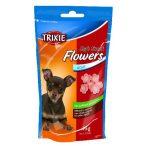 trixie 31492 Soft snack 75g Light Flower