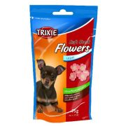 trixie 31492 Soft snack 75g Light Flower