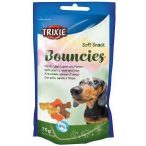 trixie 31493 Soft snack 75g Bouncis