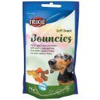 trixie 31493 Soft snack 75g Bouncies