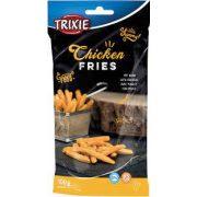 trixie 31504 Soft snack Light 125g Balls