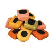 trixie 31522 Soft snack 500g DogoRado