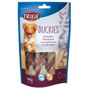 trixie 31538 Premio Light Duckies 100g